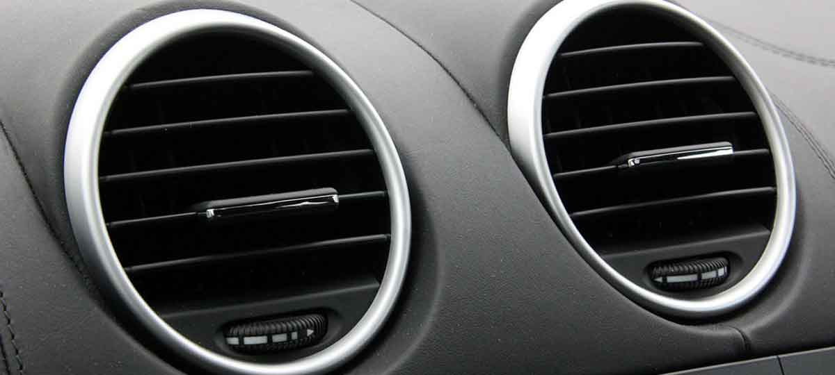 airconditioning_slider