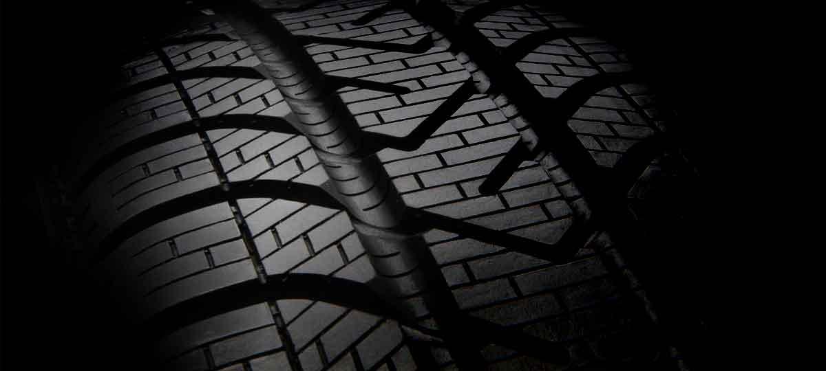 tires_slider